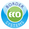 Border Eco Systems